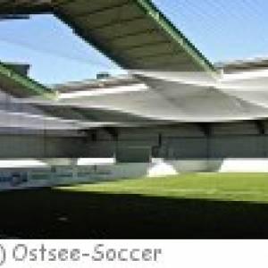 Grömitz Ostsee-Soccer