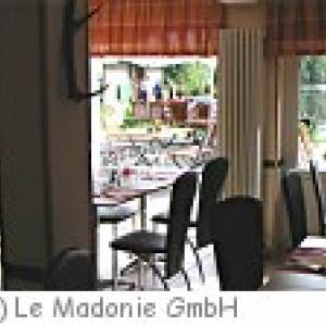 Le Madonie