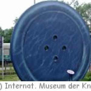 Internationales Museum der Knöpfe