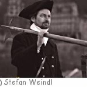 Heidelberger Nachtwächter