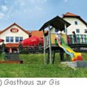 Gasthaus zur Gis