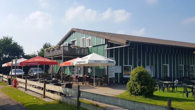 Almthof