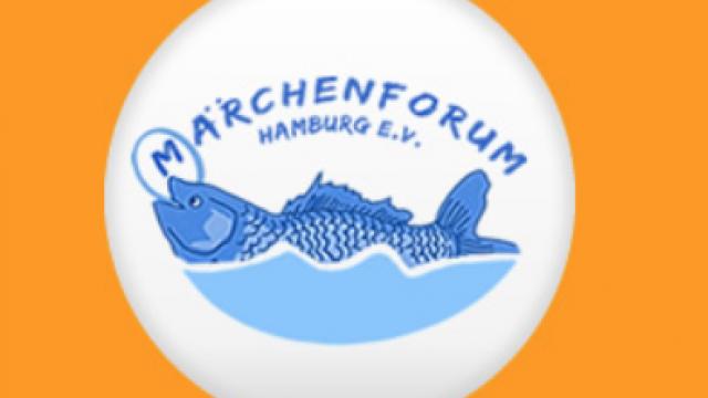 Märchenforum Hamburg