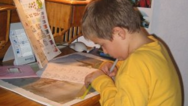 Kindergartenmuseum Bruchsal (c) alex grom