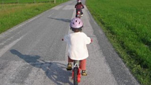 Fritz-Wunderlich-Radweg