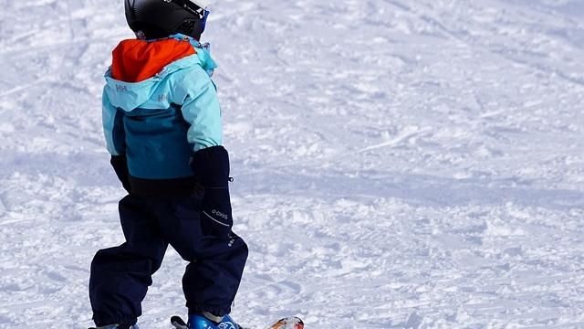 Skigebiet Pfronten Skizentrum