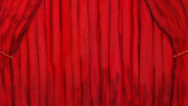 Symbolfoto Das Figurentheater in Köln