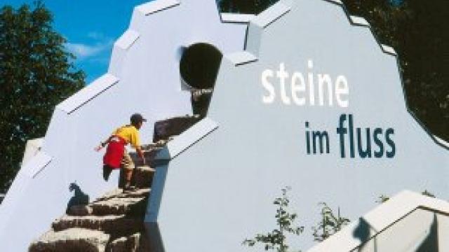(c) Industrieverband Steine und Erden Baden-Württemberg e.V.